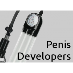 Penis Developers