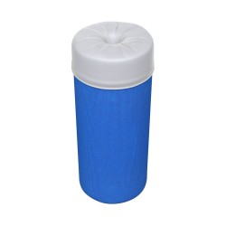 Fifi Masturbator Blue With 5 Disposable Sleeves