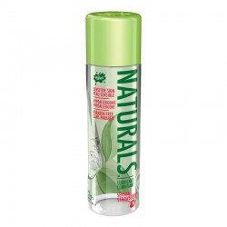 WET Naturals  Sensual Strawberry Lubricant